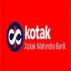 Kotak-mahindra-bank(1)