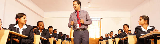 Placement cell-Aditya Institute of Management Studies and Research
