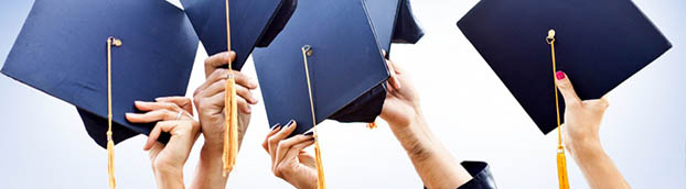mba courses in bangalore colleges