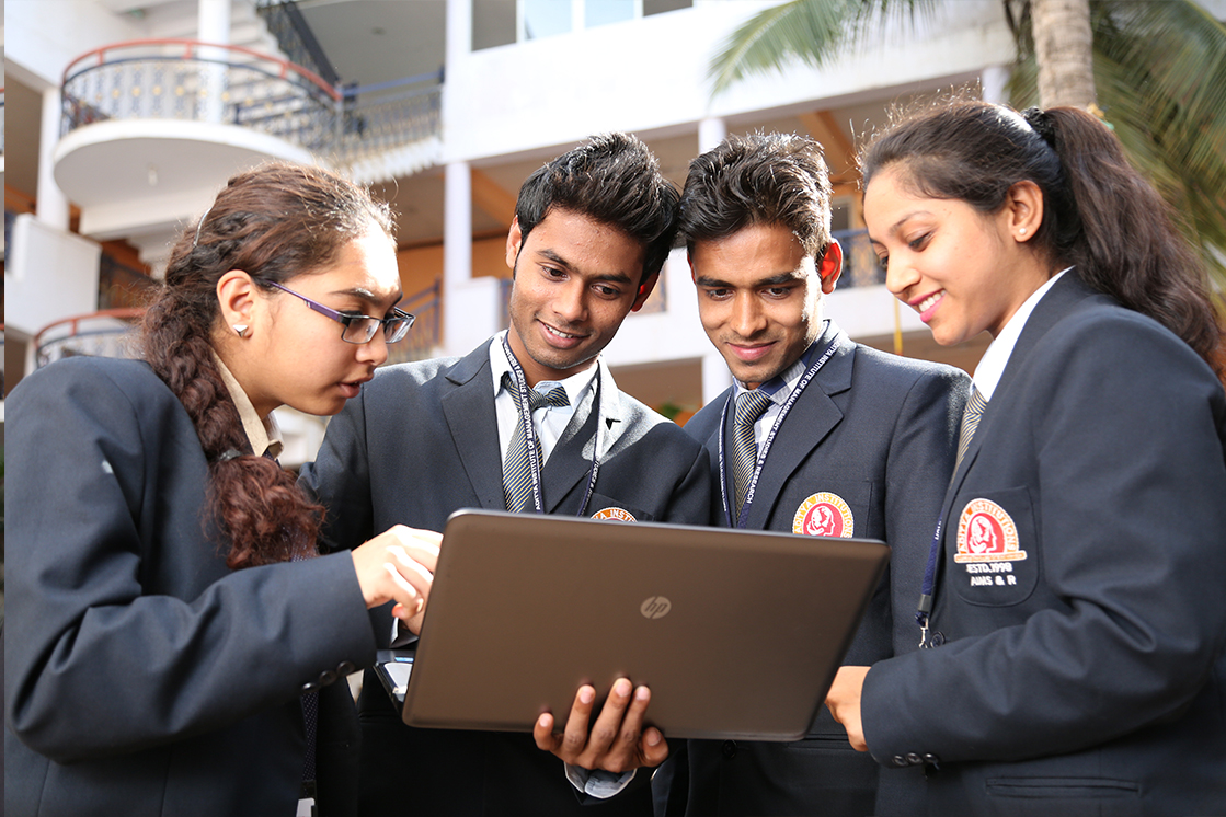Aditya Institute of Management Studies and Research,bangalore-profile2