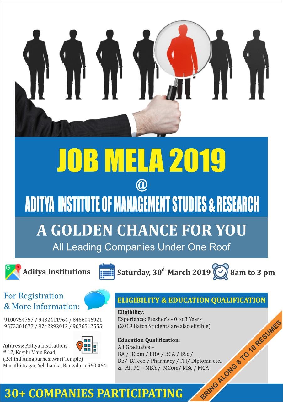 Job fair 2019 (1)