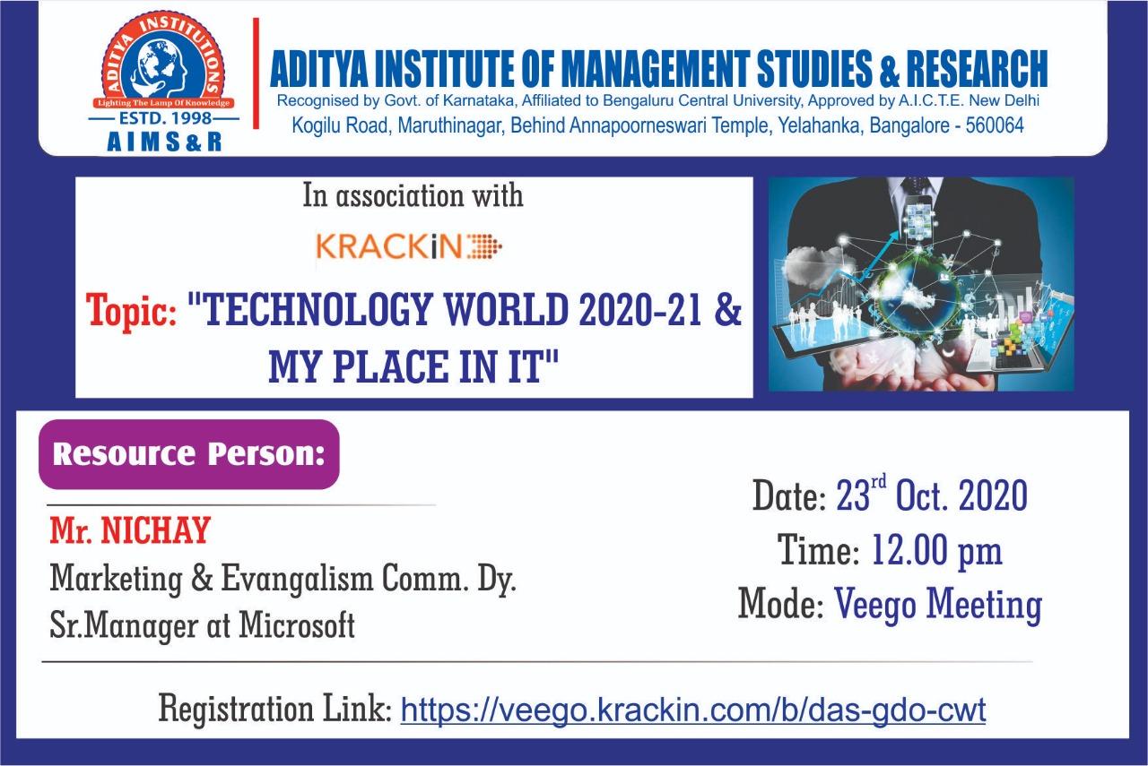 IMG-20201025-WA0007